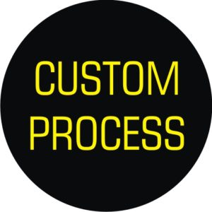 anatomic-custom-process