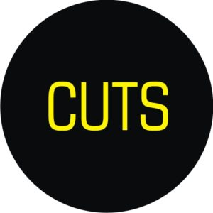 anatomic-cuts