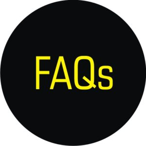 anatomic-faqs