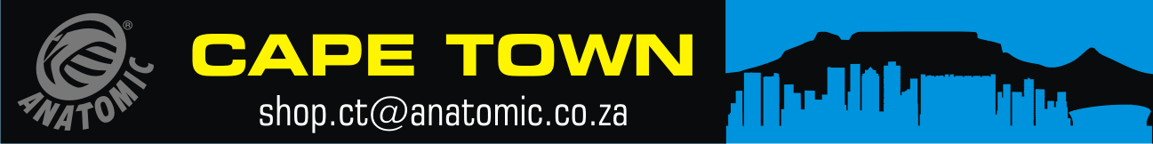 Cape Town Web Banners